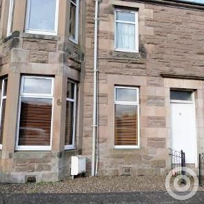 Property to rent in Unity Terrace