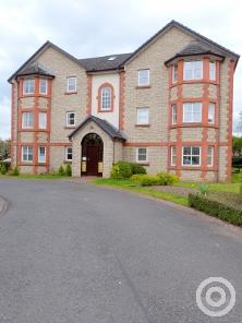 Property to rent in Raeburn Park
