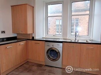 Property to rent in Stewart's Place, Caledonian Road
