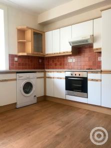 Property to rent in Windsor Terrace
