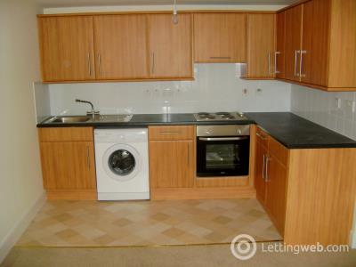 Property to rent in Princes Street, Perth