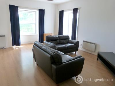 Property to rent in 4D Nelson Street