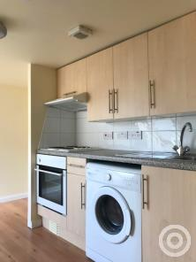 Property to rent in 28C1 Kinnoull Street