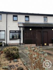Property to rent in 26 Fechney Park