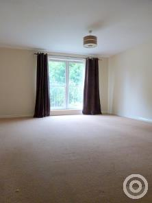 Property to rent in Morris Court
