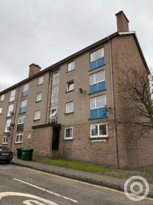 Property to rent in 15G Stormont Street