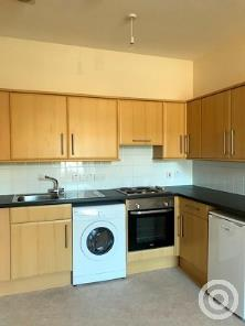 Property to rent in Princes Street