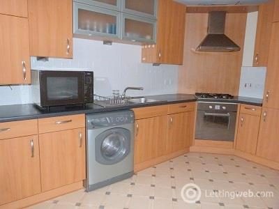 Property to rent in Vasart Court, Perth