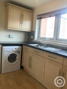 Property to rent in Bute Drive
