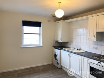 Property to rent in Coach House Court