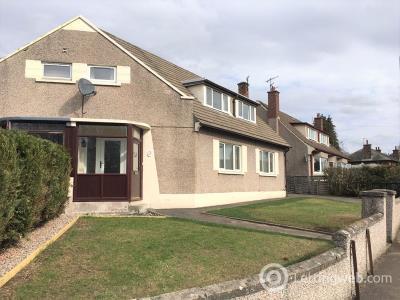 Property to rent in Dupplin Road