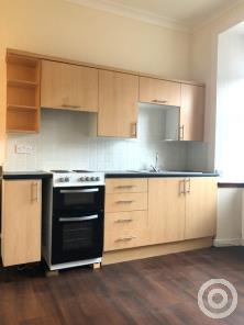 Property to rent in First Floor Office