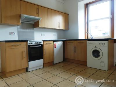 Property to rent in Barrack Street, Perth