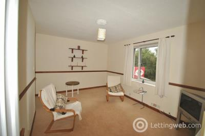 Property to rent in West Pilton Gardens, EDINBURGH, Midlothian, EH4