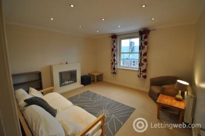 Property to rent in Millhill, MUSSELBURGH, East Lothian, EH21