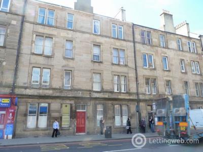 Property to rent in Gorgie Road, EDINBURGH, Midlothian, EH11
