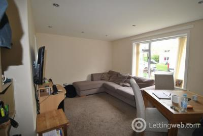 Property to rent in Delta View, MUSSELBURGH, Midlothian, EH21