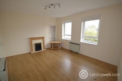 Property to rent in West Pilton Rise, EDINBURGH, Midlothian, EH4