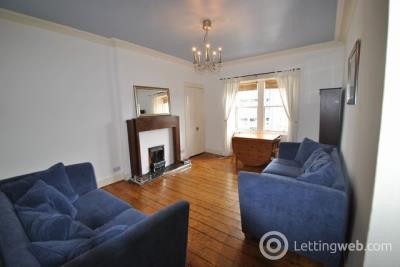 Property to rent in Admiralty Street, EDINBURGH, Midlothian, EH6
