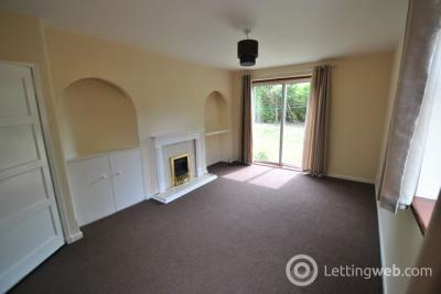 Property to rent in Cumnor Crescent, EDINBURGH, Midlothian, EH16