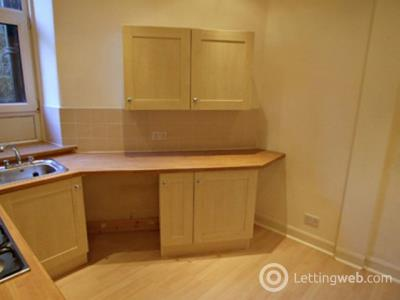 Property to rent in Gorgie Road, EDINBURGH, Midlothian, EH11