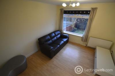 Property to rent in CARLAVEROCK AVE, TRANENT, East Lothian, EH33