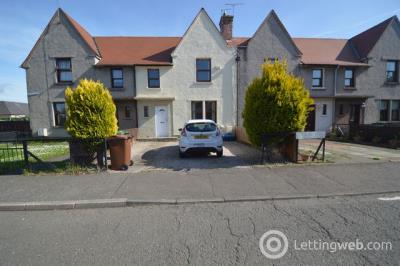 Property to rent in Robertson Drive, TRANENT, East Lothian, EH33
