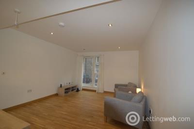 Property to rent in MCEWAN SQUARE, SPRINGSIDE, EDINBURGH, Midlothian, EH3