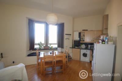 Property to rent in Ardmillan Terrace, EDINBURGH, Midlothian, EH11