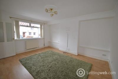 Property to rent in Primrose Terrace, DALKEITH, Midlothian, EH22