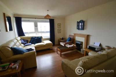 Property to rent in Moredunvale Bank, EDINBURGH, Midlothian, EH17