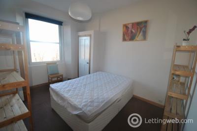 Property to rent in Temple Park Crescent, EDINBURGH, Midlothian, EH11