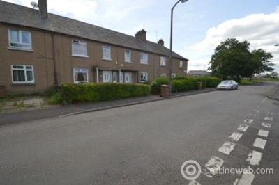 Property to rent in Broomhouse Street South, EDINBURGH, Midlothian, EH11