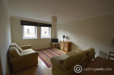Property to rent in Bryson Road, EDINBURGH, Midlothian, EH11
