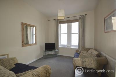 Property to rent in Morrison Street, EDINBURGH, Midlothian, EH3