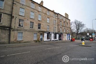 Property to rent in Sciennes, EDINBURGH, Midlothian, EH9