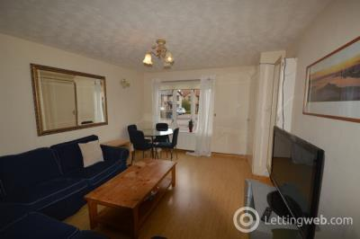 Property to rent in Carnbee Crescent, EDINBURGH, Midlothian, EH16