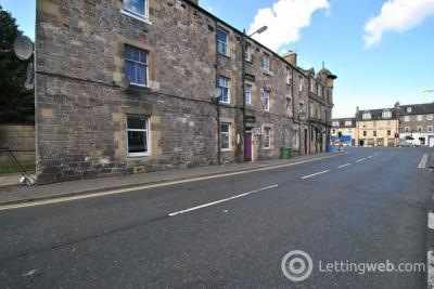 Property to rent in Newbigging, MUSSELBURGH, Midlothian, EH21