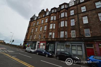 Property to rent in St Peters Place, EDINBURGH, Midlothian, EH3