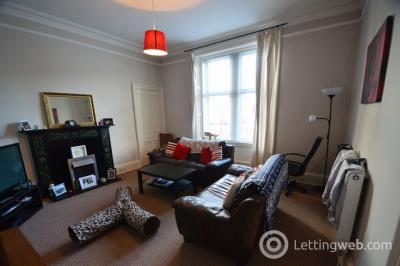 Property to rent in Stoneybank Terrace, MUSSELBURGH, Midlothian, EH21