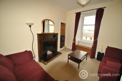 Property to rent in EYRE PLACE, EDINBURGH, Midlothian, EH3