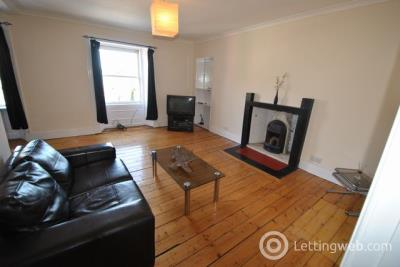 Property to rent in North High Street, MUSSELBURGH, Midlothian, EH21