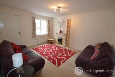 Property to rent in INVEREWE PLACE, DUNFERMLINE, Fife, KY11