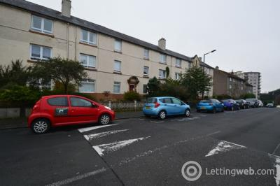 Property to rent in Moat Drive, Slateford, EDINBURGH, EH14