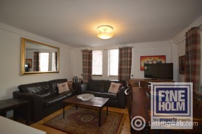 Property to rent in Caledonian Crescent, EDINBURGH, Midlothian, EH11