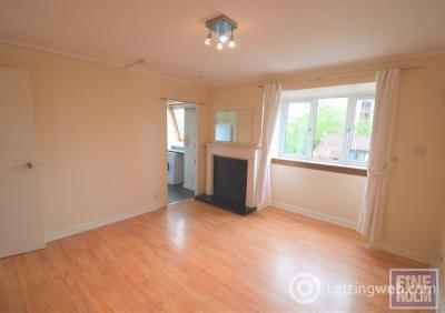 Property to rent in Double Hedges Park, EDINBURGH, Midlothian, EH16