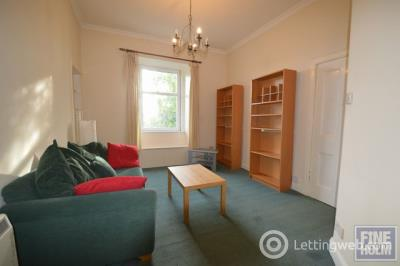 Property to rent in Westfield Road, EDINBURGH, Midlothian, EH11