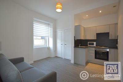 Property to rent in Wardlaw Terrace, EDINBURGH, Midlothian, EH11