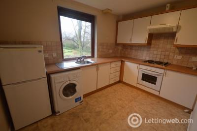 Property to rent in Park Gardens, MUSSELBURGH, Midlothian, EH21
