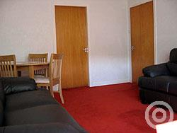 Property to rent in 12/2 Hutchison Cottages